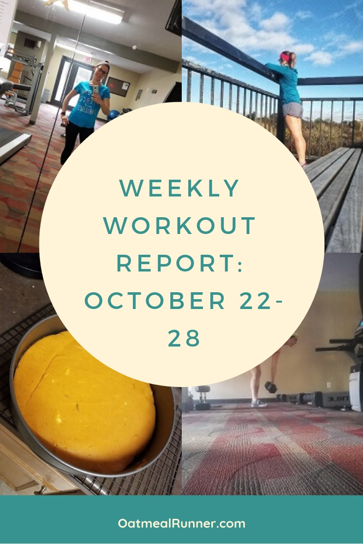 Weekly Workout Report_ October 22-28 Pinterest 2.jpg