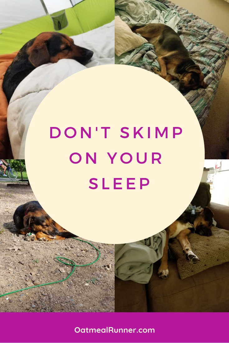 Training Tips Tuesday #43_ Don't Skimp on Your Sleep Pinterest 2.jpg