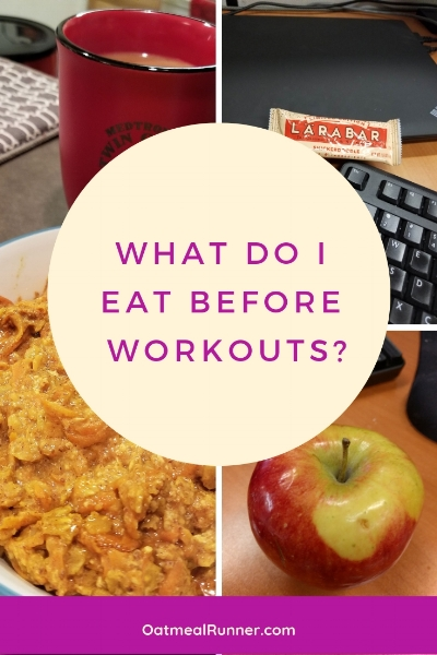 _What Do I Eat Before Workouts_ Pinterest 2.jpg