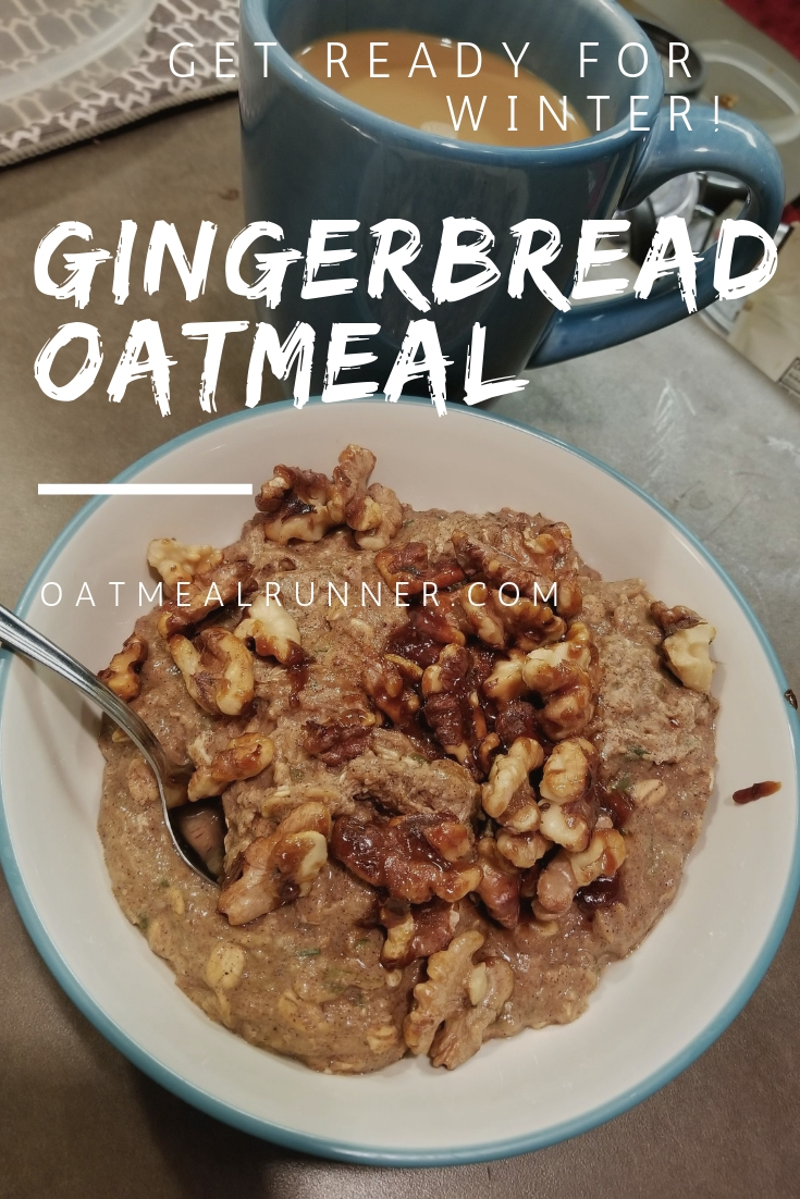 Get Ready for Winter with Gingerbread Oatmeal  Pinterest.jpg