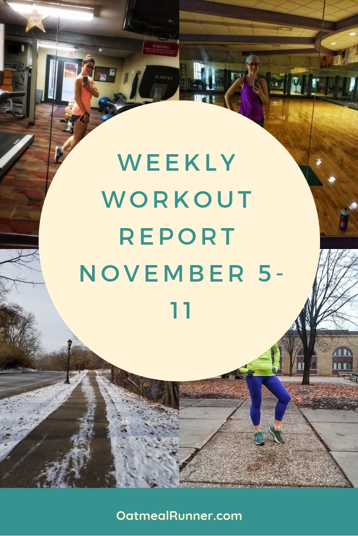 Weekly Workout Report November 5-11 Pinterest 2.jpg