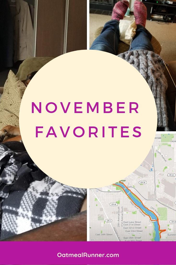 November r Favorites Pinterest 2.jpg