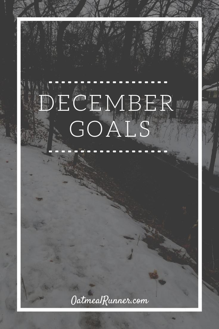 December  2018 Goals  Pinterest.jpg