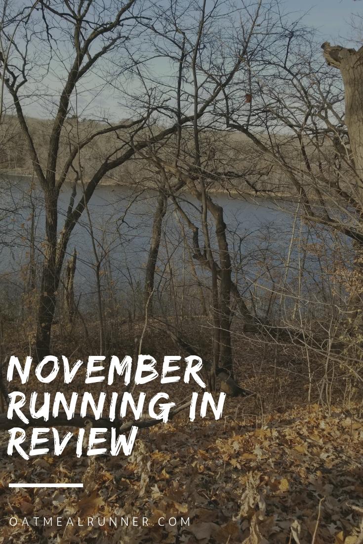 November 2018 Running in Review Pinterest.jpg