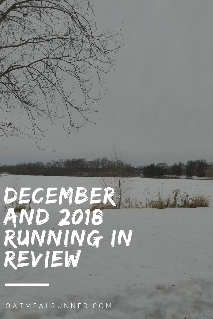 December and 2018 Running in Review Pinterest.jpg
