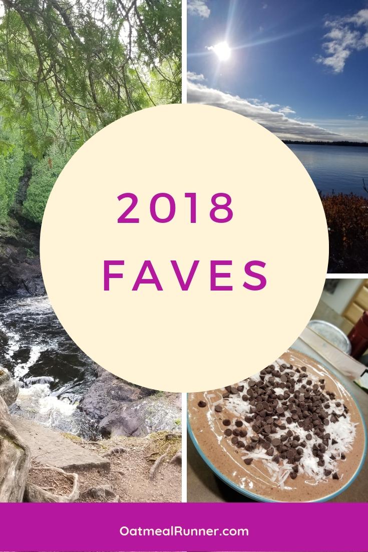 2018 Faves Pinterest 2.jpg