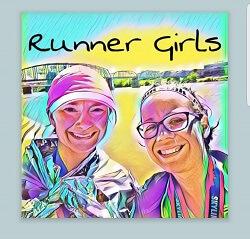 Runner Girls Podcast