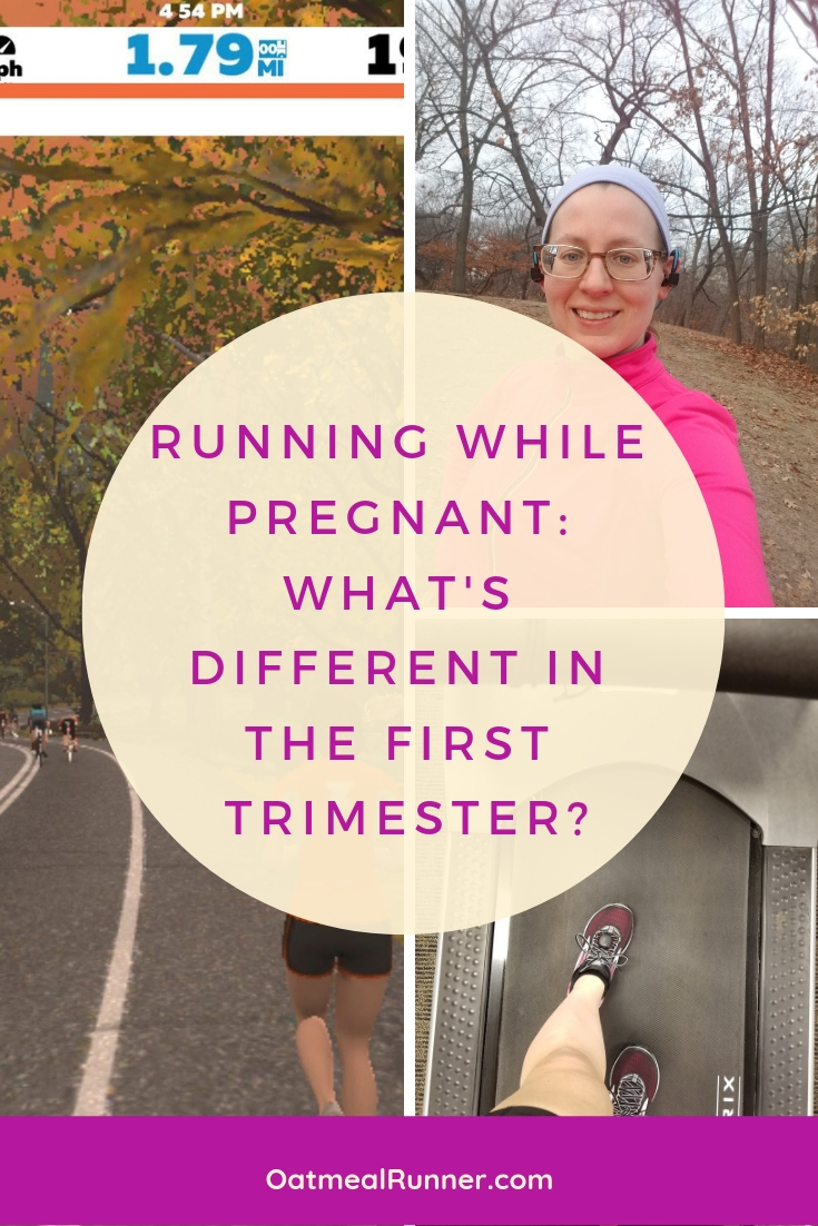 Running While Pregnant_ What's Different in the First Trimester_ Pinterest 2.jpg