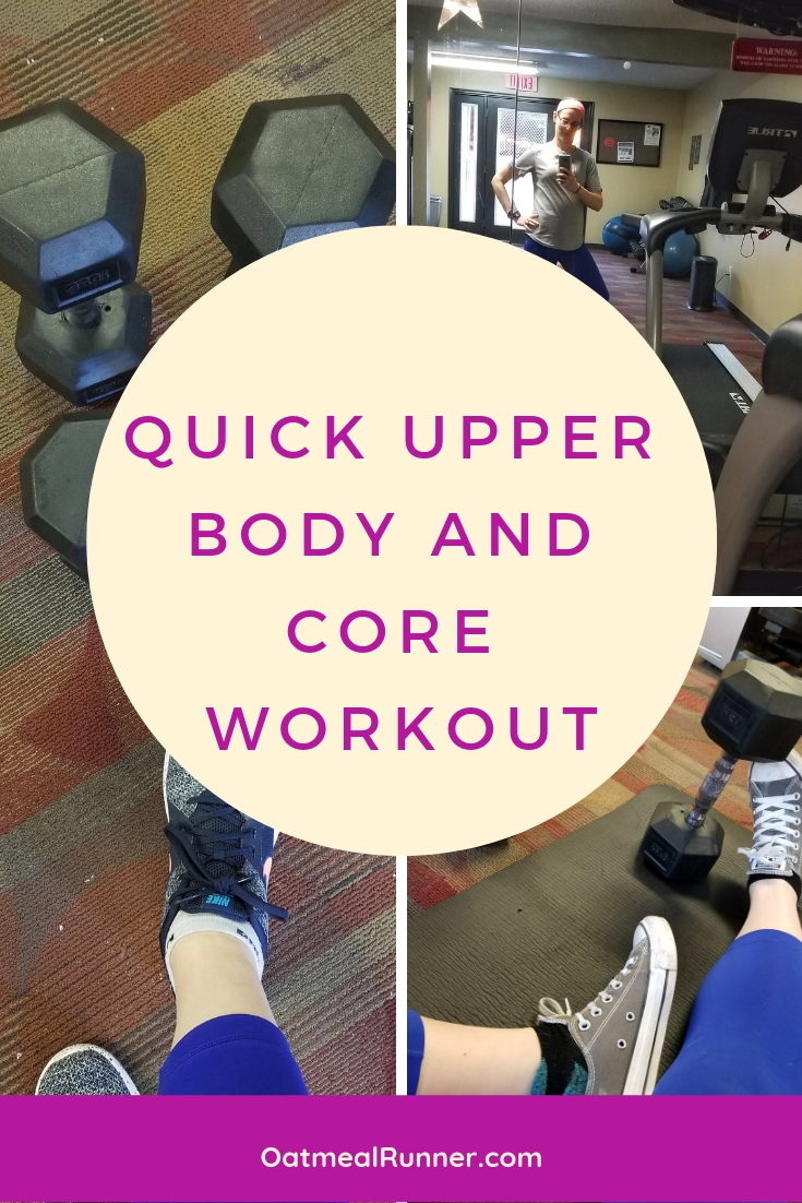 Quick Upper Body and Core Workout Pinterest.jpg
