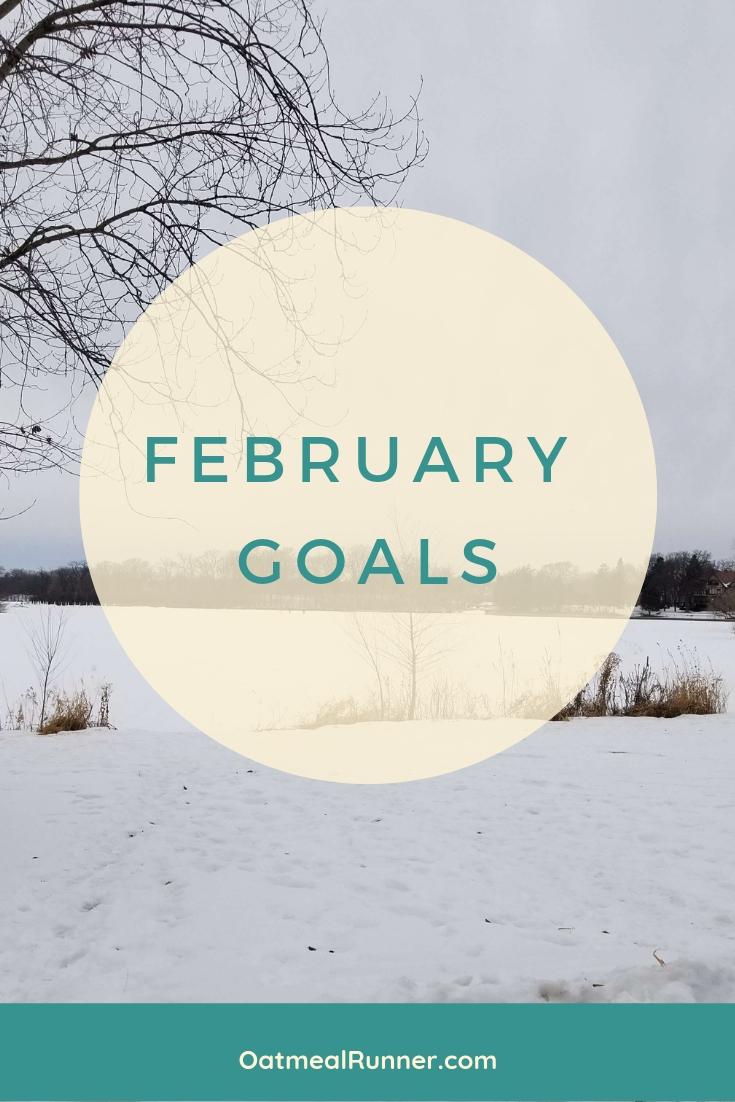 February Goals Pinterest.jpg
