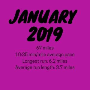 January 2019 Mileage.jpg