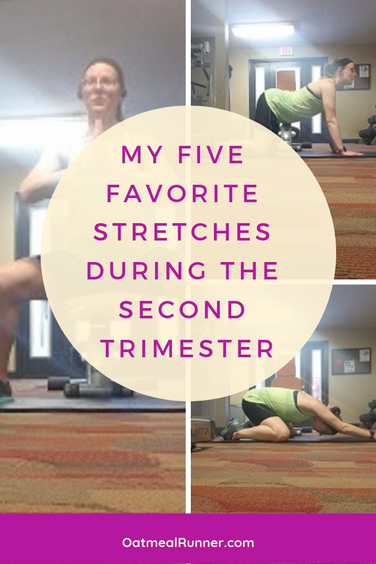 My Five Favorite Stretches During The Second Trimester Pinterest.jpg