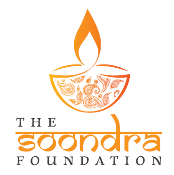 The Soondra Foundation