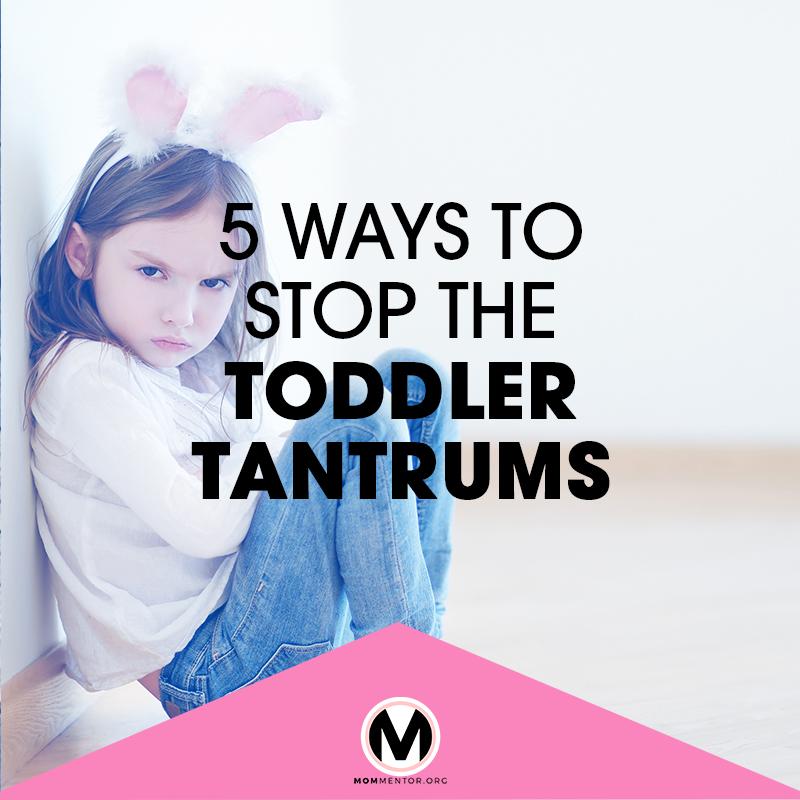 5-Ways-to-Stop-Toddler-Tantrums.jpg