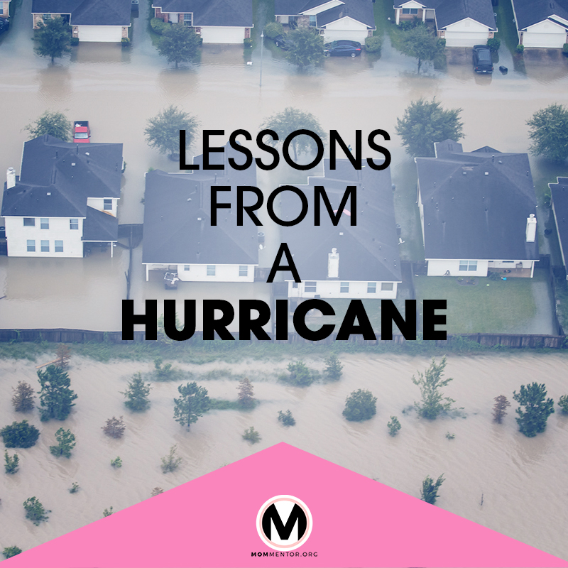 LESSONS FROM A HURRICANE 800x800.jpg