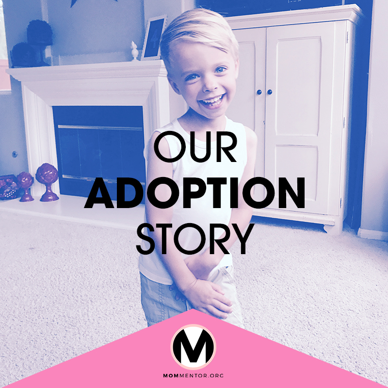 OUR ADOPTION STORY 800x800.jpg