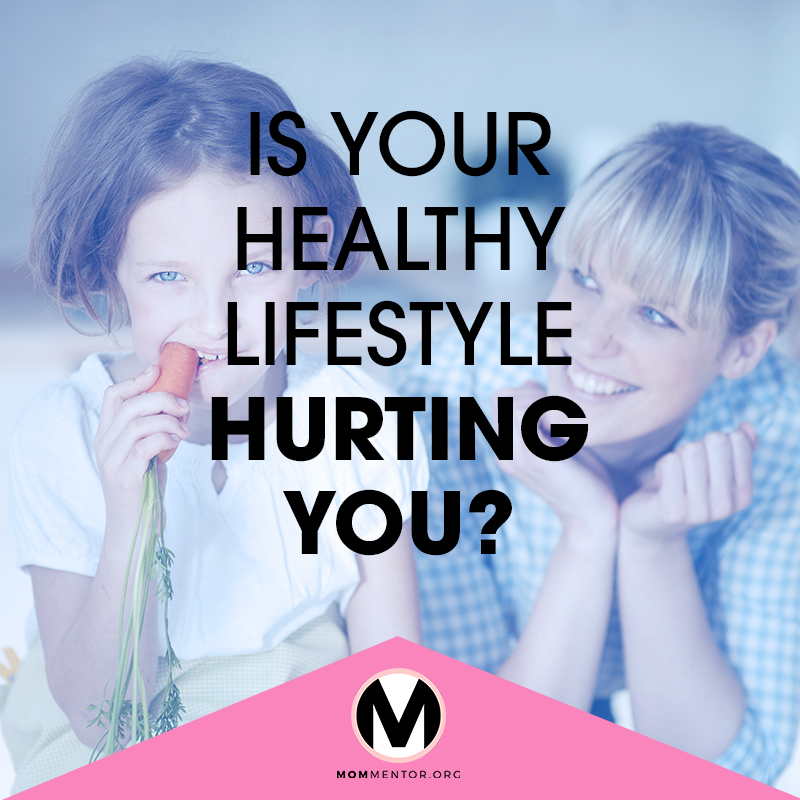 IS YOUR HEALTHY LIFESTYLE HURTING YOU 800x800.jpg