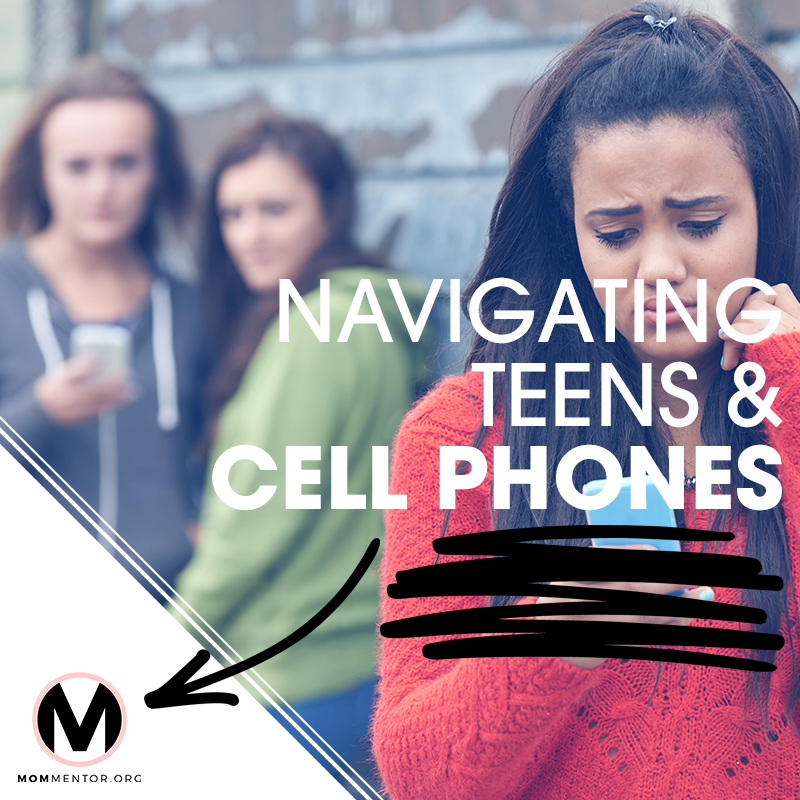 TEENS AND CELL PHONES 800x800.jpg