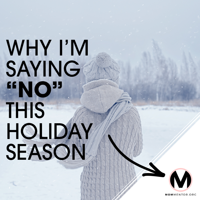 Why Im Saying No This Holiday 800x800.jpg