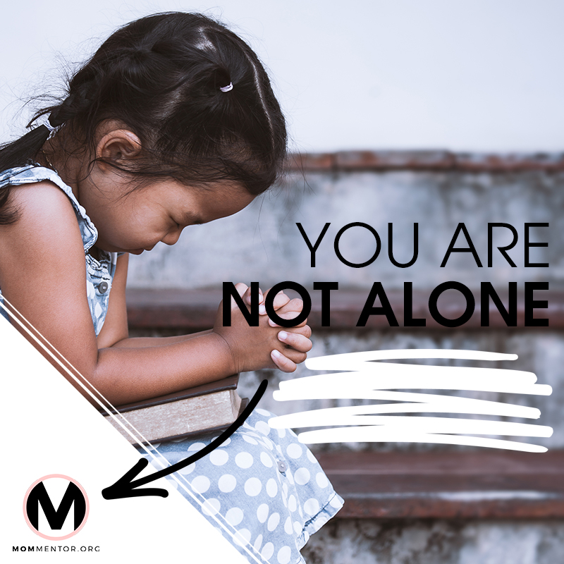 You Are Not Alone Image 800x800 PINTEREST.jpg