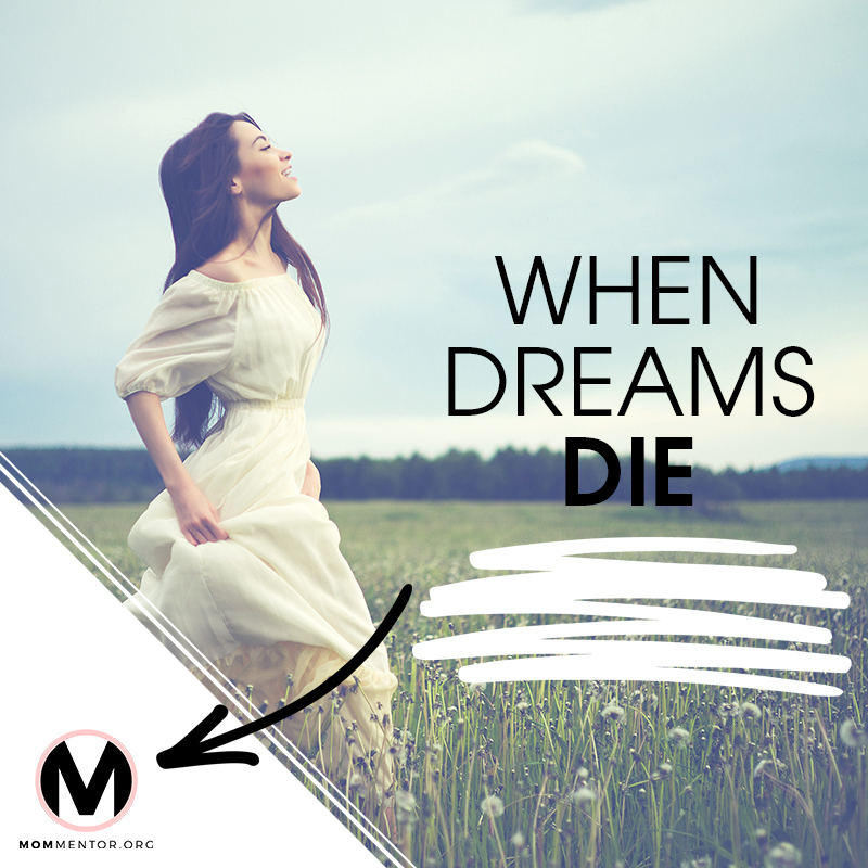 When Dreams Die Image 800x800 PINTEREST.jpg
