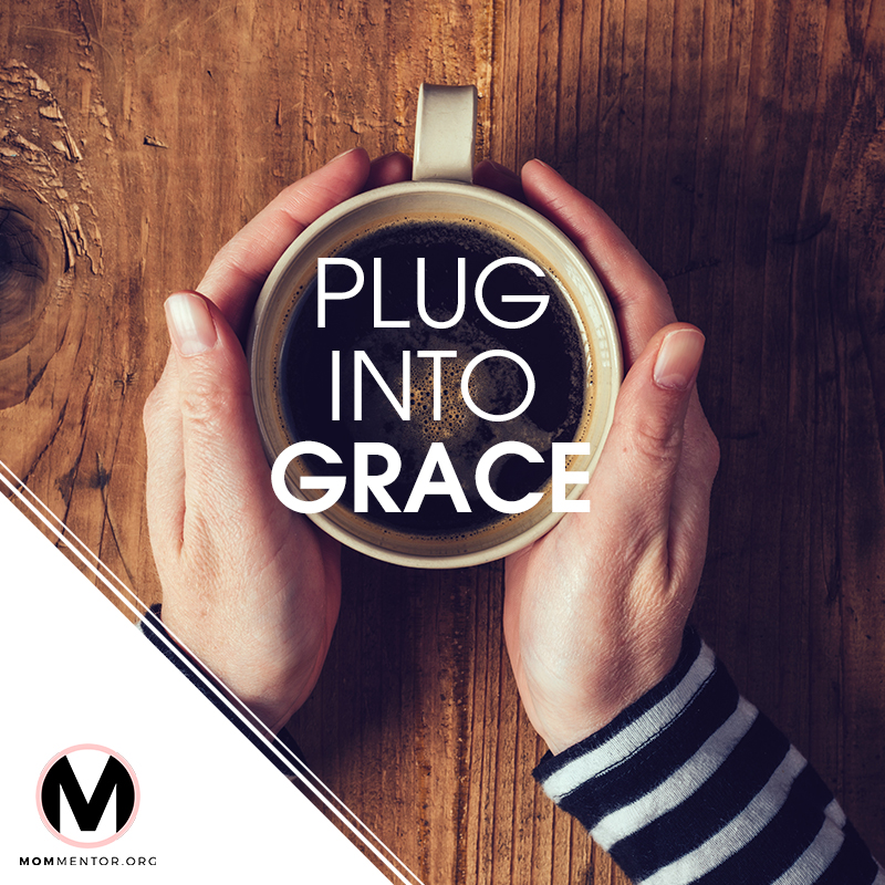 Plug Into Grace Image 800x800 PINTEREST.jpg