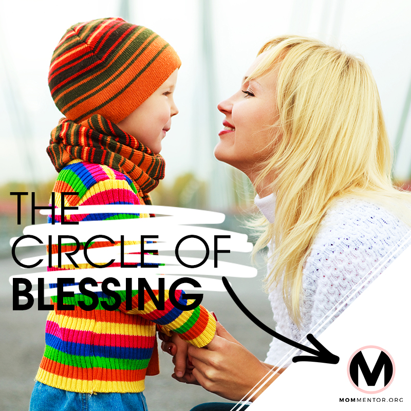 The Circle of Blessing Image 800x800 PINTEREST.jpg