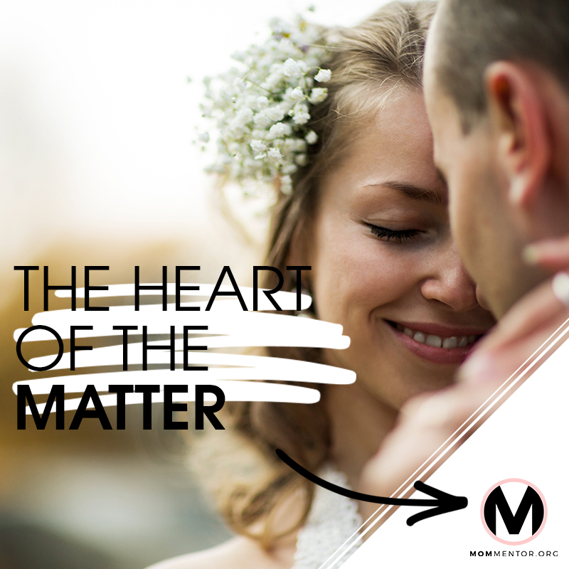 The Heart of the Matter Image 800x800 PINTEREST.jpg