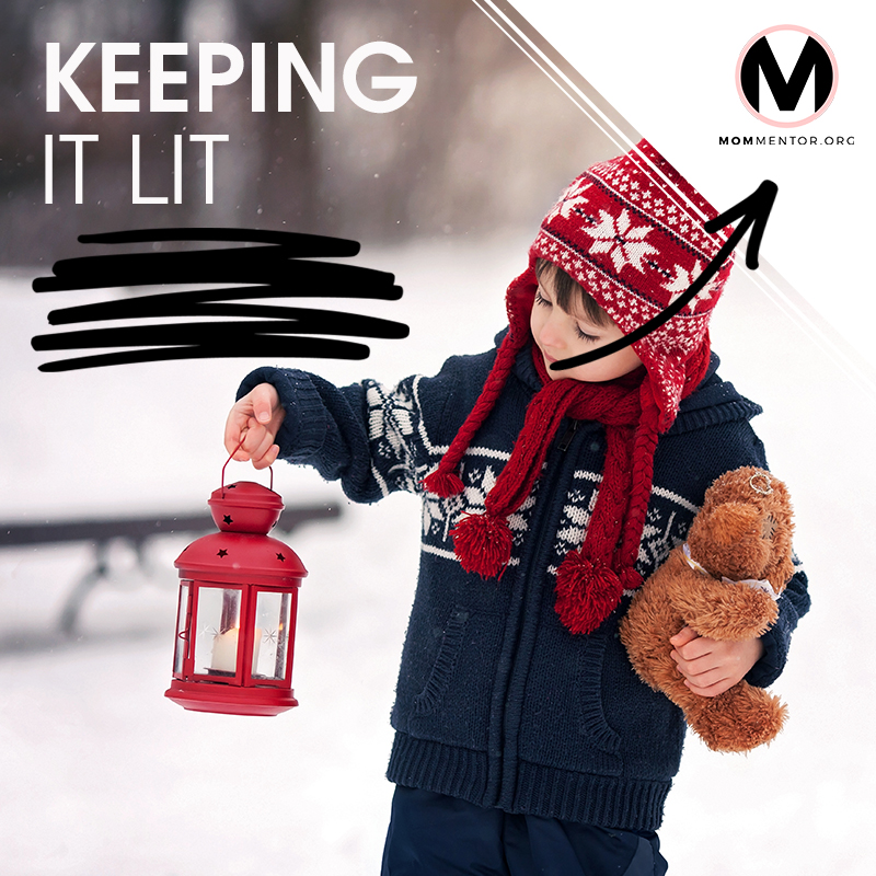 Keeping It Lit Cover Page Image 800x800 PINTEREST.jpg