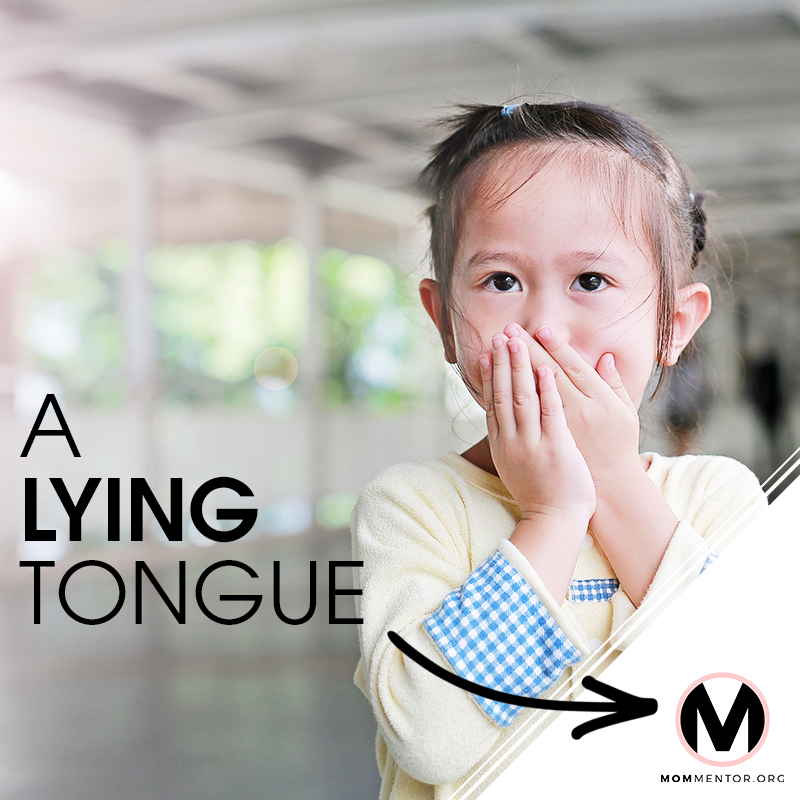 A Lying Tongue Cover Page Image 800x800 PINTEREST.jpg