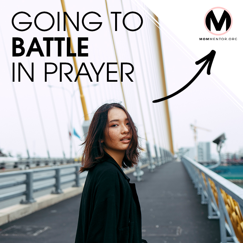 Going to Battle in Prayer Cover Page Image 800x800 PINTEREST.jpg