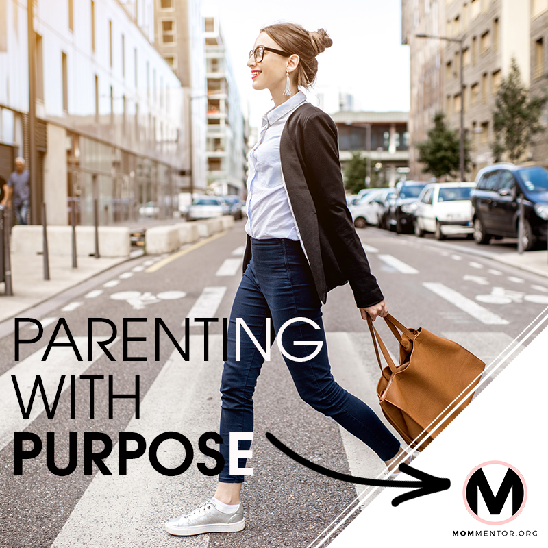 Parenting With Purpose Cover Page Image 800x800 PINTEREST.jpg