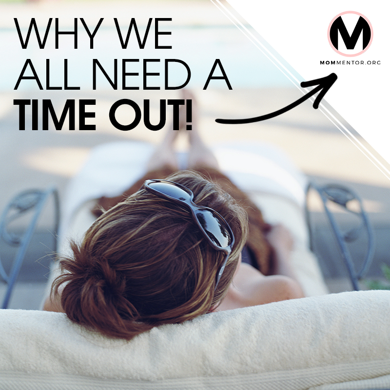 We All Need A Time Out Cover Page Image 800x800 PINTEREST.jpg