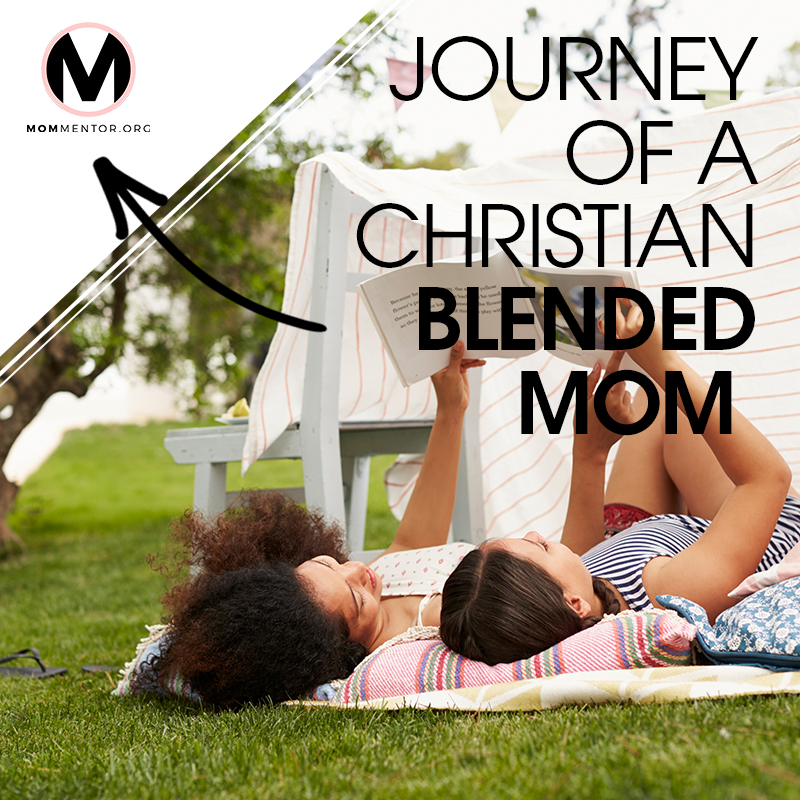 Journey of a Christian Blended Mom Cover Page Image 800x800 PINTEREST.jpg