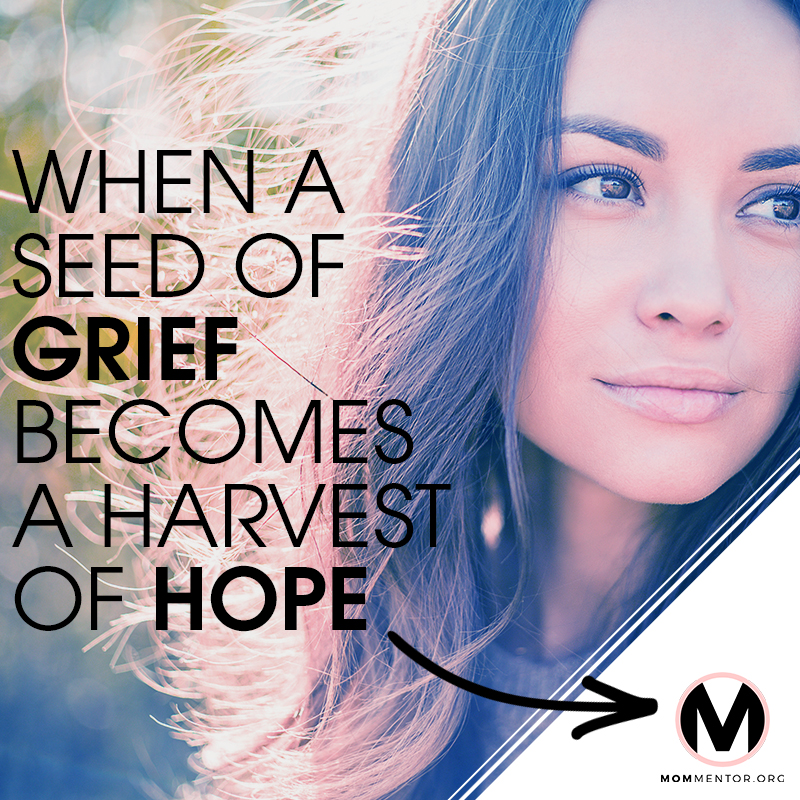 Grief and Hope Cover Page Image 800x800 PINTEREST.jpg