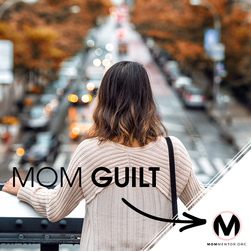 Mom Guilt Cover Page Image 800x800 PINTEREST.jpg