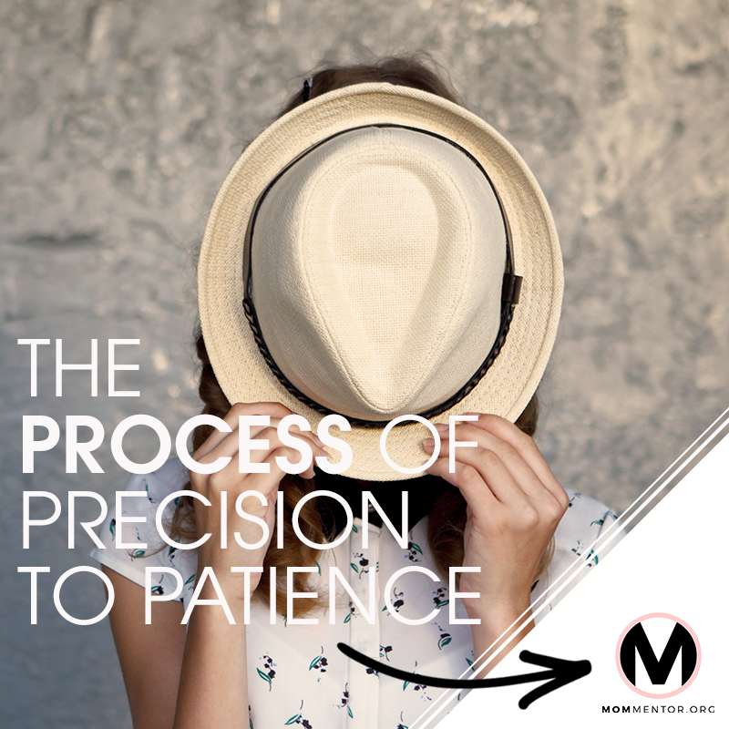 The Process of Precision to Patience Cover Page Image 800x800 PINTEREST.jpg