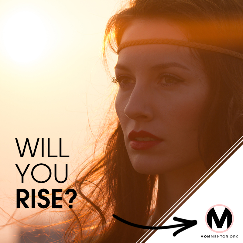 Will You Rise? Cover Page Image 800x800 PINTEREST.jpg