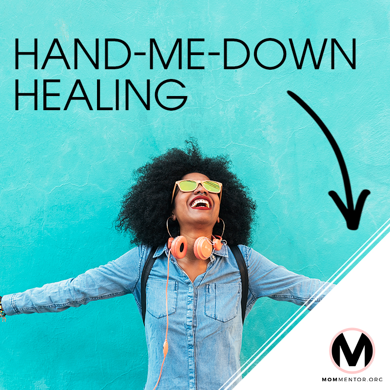 Hand-me-down Healing Cover Page Image 800x800 PINTEREST.jpg
