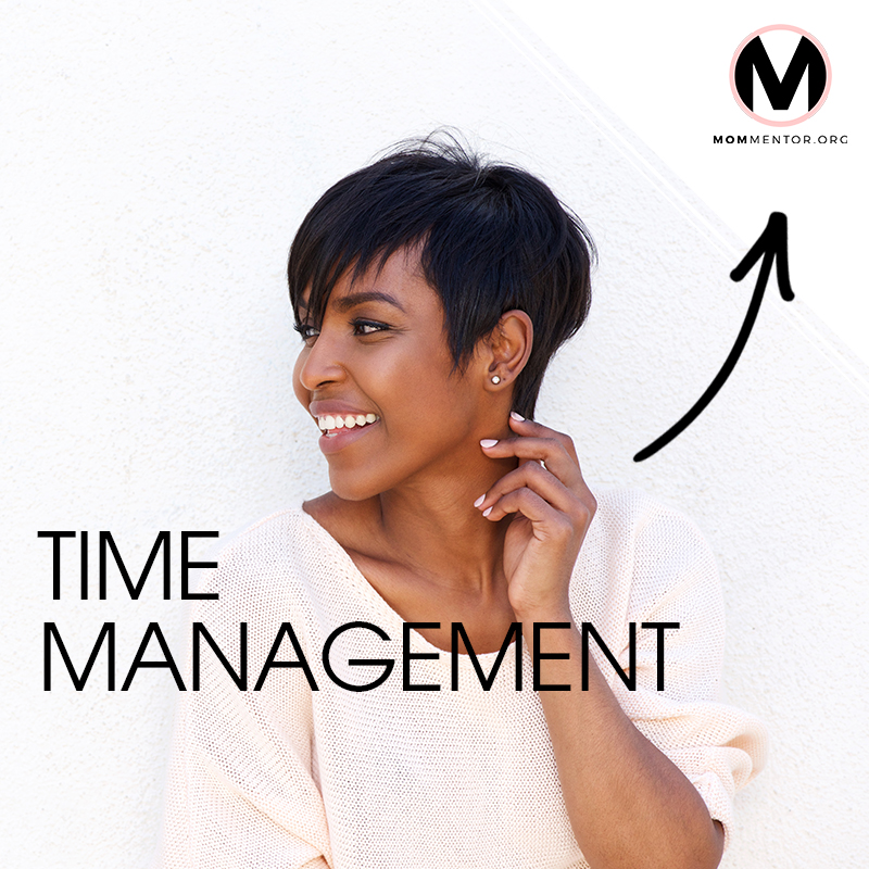 Time Management Cover Page Image 800x800 PINTEREST.jpg