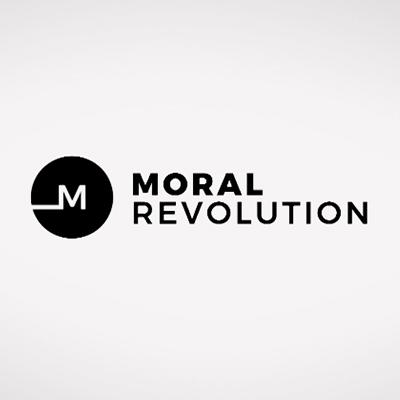 Moral Revolution 400x400.jpg