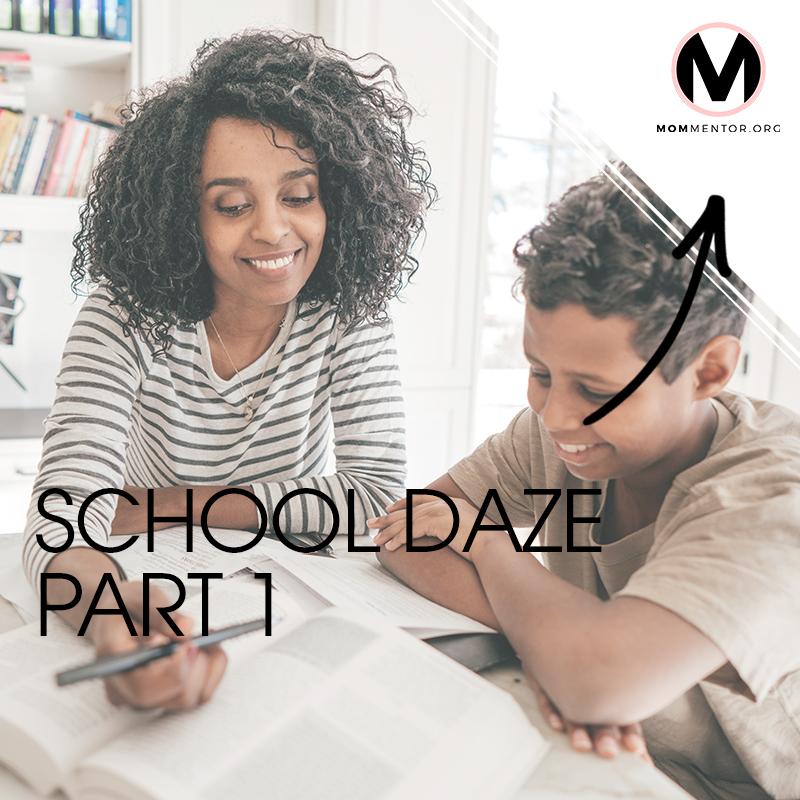 School Daze Part 1 Cover Page Image 800x800 PINTEREST.jpg