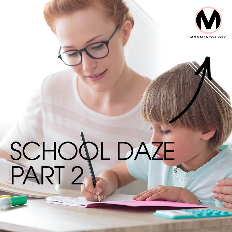 School Daze Part 2 Cover Page Image 800x800 PINTEREST.jpg