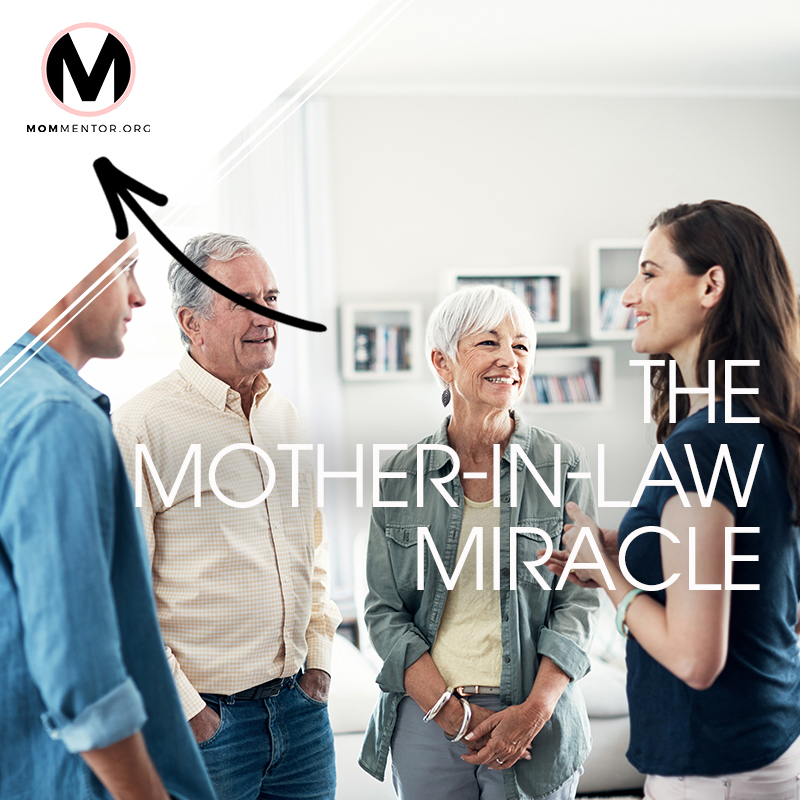 The Mother-In-Law Miracle Cover Page Image 800x800 PINTEREST.jpg