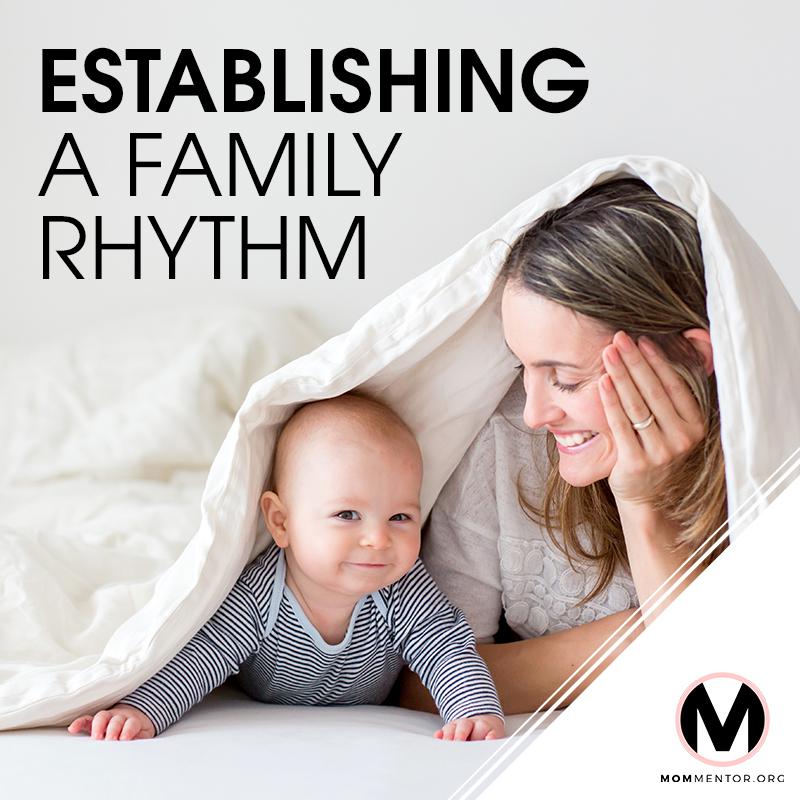 Establishing a Family Rhythm Cover Page Image 800x800 PINTEREST.jpg