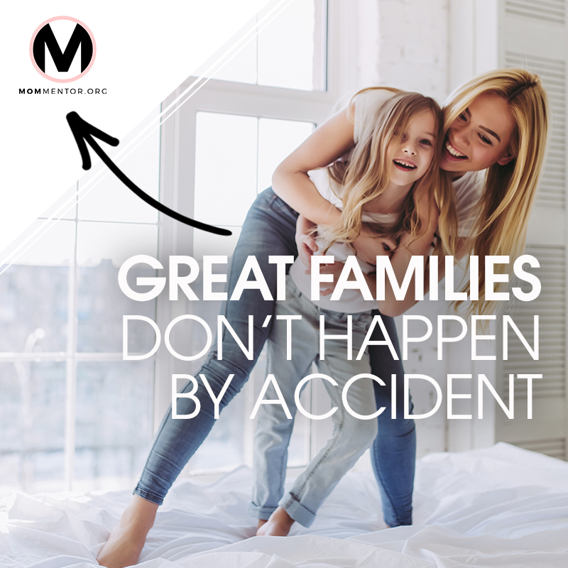 Great Families Don't Happen by Accident Cover Page Image 800x800 PINTEREST.jpg