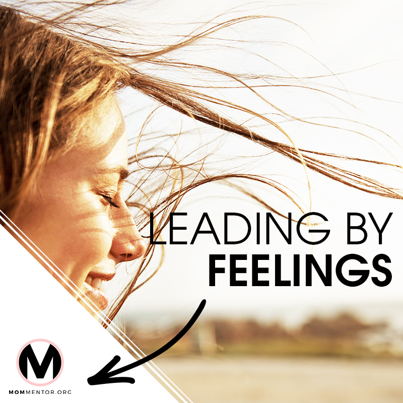 Leading by Feelings Cover Page Image 800x800 PINTEREST.jpg