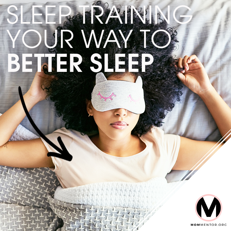 Sleep Training Cover Page Image 800x800 PINTEREST.jpg