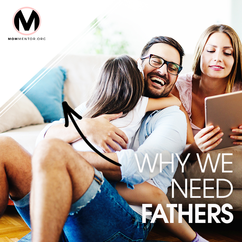 Why We Need Fathers Cover Page Image 800x800 PINTEREST.jpg