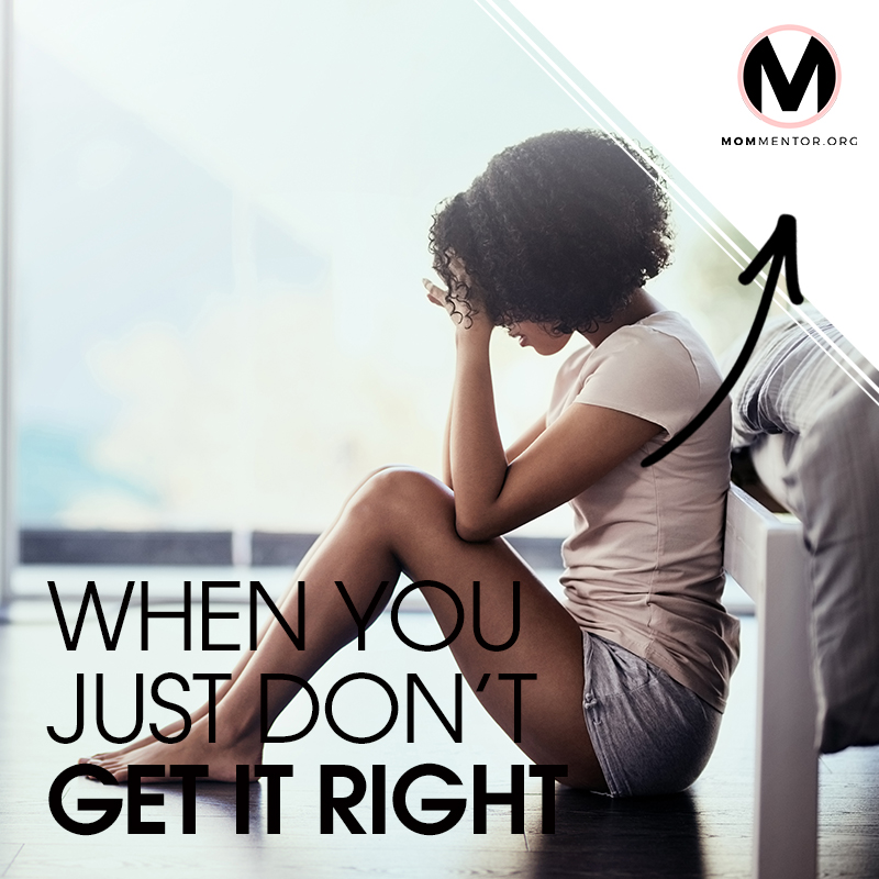 When You Just Dont Get It Right Cover Page Image 800x800 PINTEREST.jpg